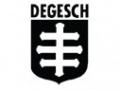 degesh